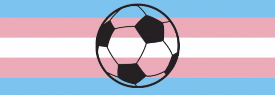 STAFF ED: Transgender Athletes