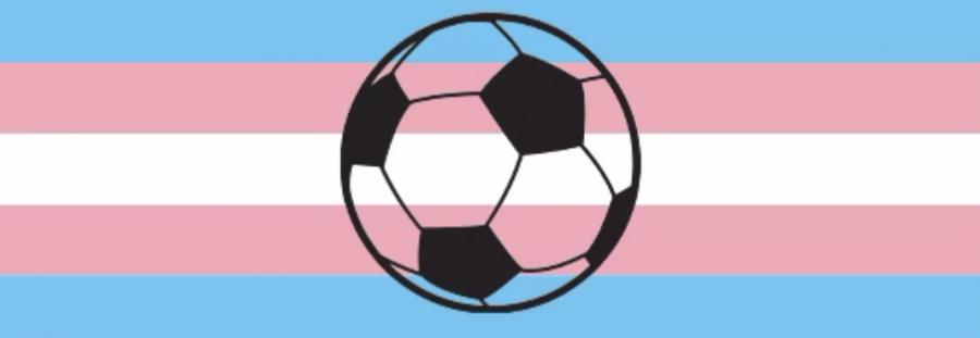 STAFF+ED%3A+Transgender+Athletes