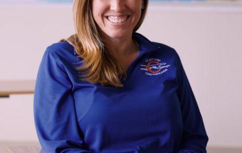 Danielle Duhadway