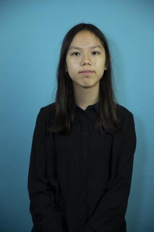 Elaine Yoo
