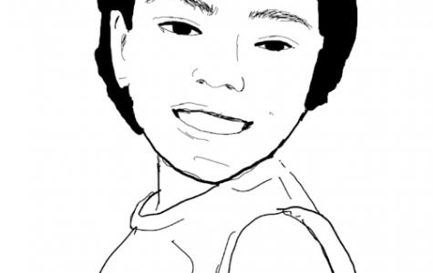 Xavier Usanga