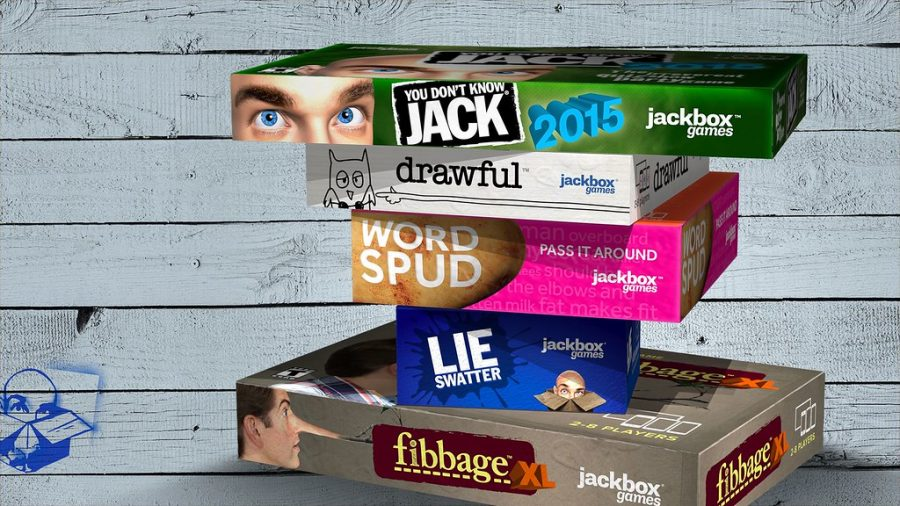 Jackbox+Games+Pack