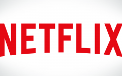 Netflix has become a popular streaming service during this time, in addition to other platforms like Hulu and Amazon Prime