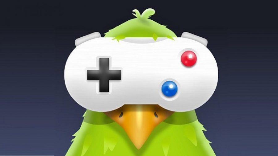 Game+Pigeon