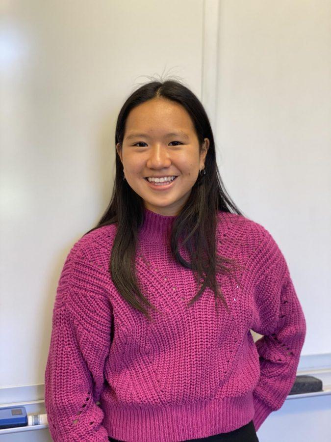 Angela Xiao