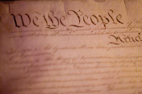 The 14th Amendment Explained