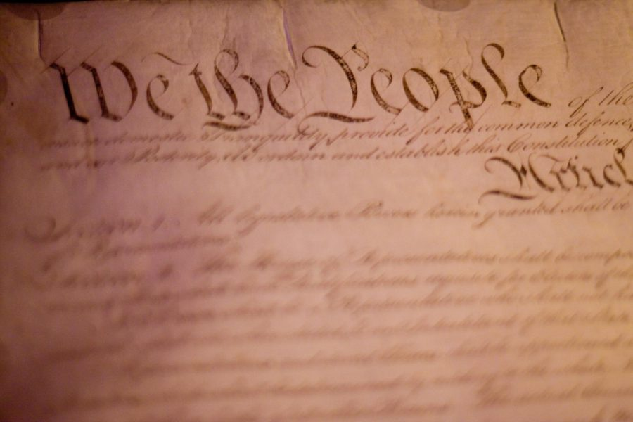 The 14th Amendment Explained