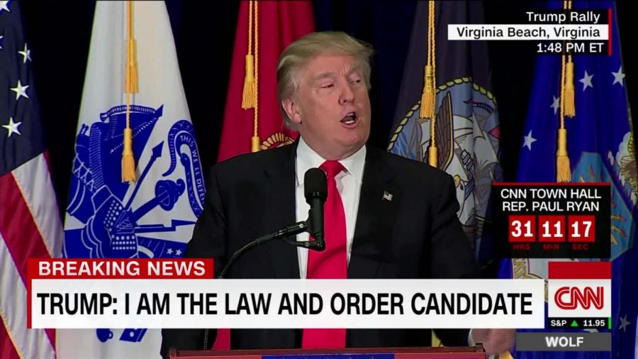 160712052530-donald-trump-law-and-order-candidate-virginia-beach-rally-sot-wolf-00001010