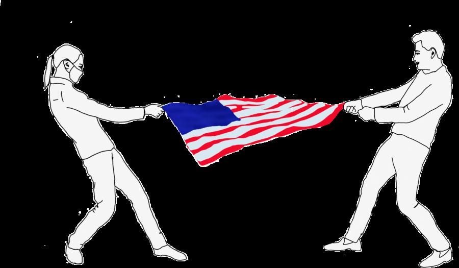 tuggingflag-1