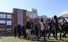 Activism in Clayton Schools: How and Why