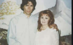 Ramirez had many lovers in jail, Doreen Lioy married Ramirez when he was in jail.
